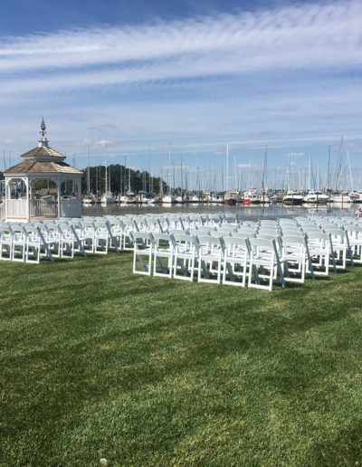 havenharbour_ceremony_setup